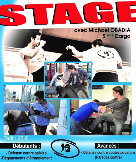 stage-2015-2-3