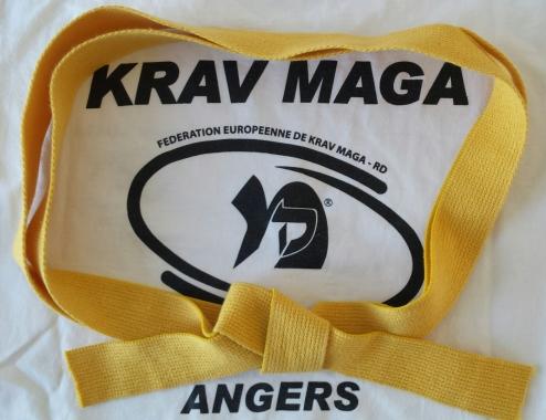 stage-ceinture-jaune
