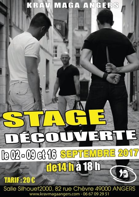 Découverte-2017-09