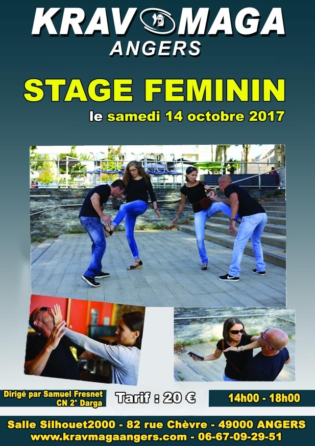 Stage-feminin-2017-10-14
