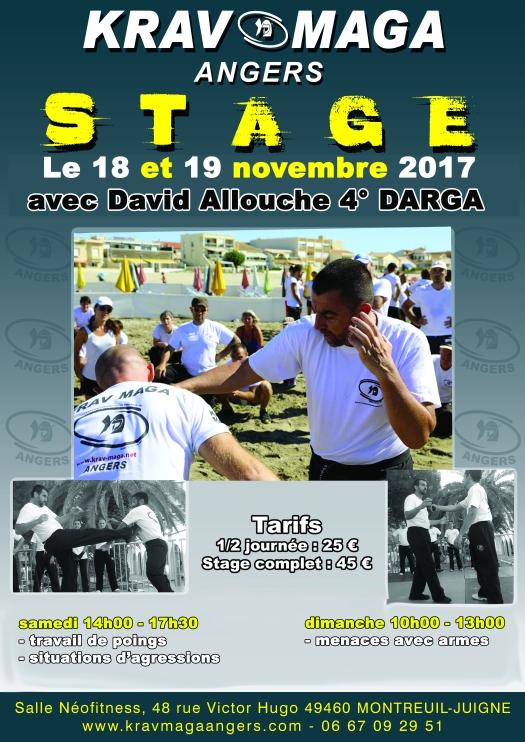 David-Allouche-2017-11