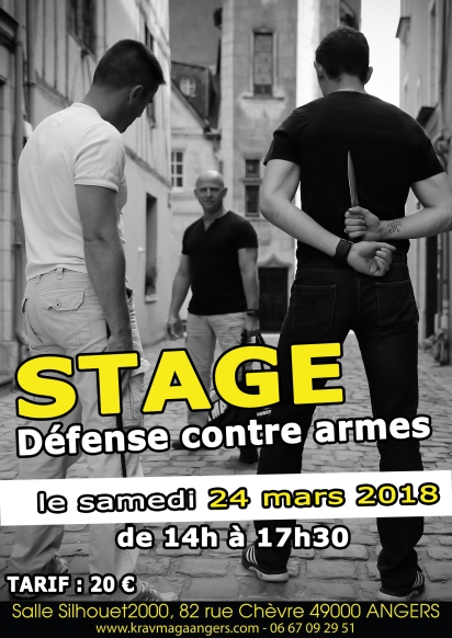stage-armes-2018-03