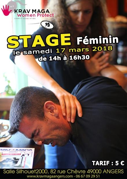 stage-feminin-2018-03