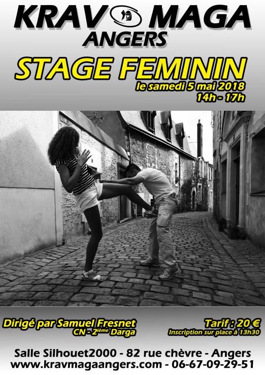 Stage-Krav-2018-04
