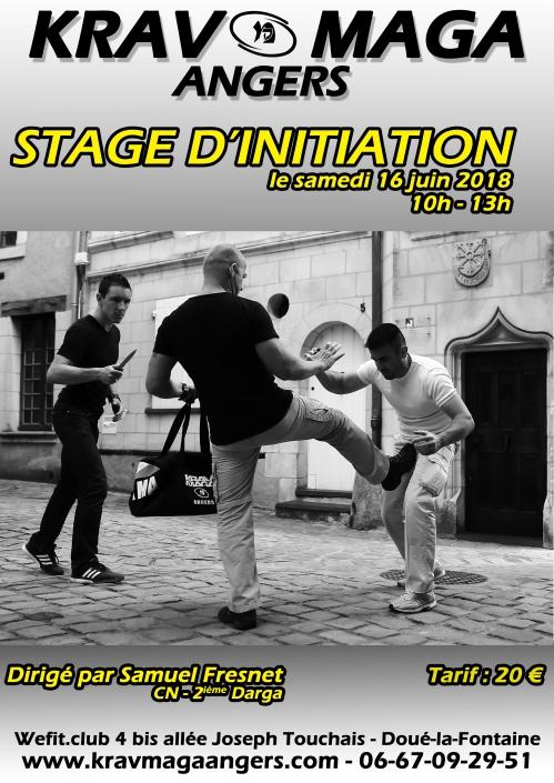 Stage-Krav-2018-06-wefit.jpg
